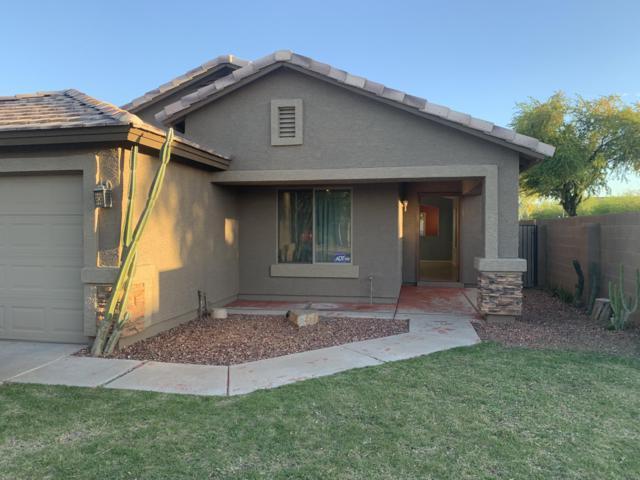 6545 W Cocopah Street, Phoenix, AZ 85043 (MLS #5906623) :: Yost Realty Group at RE/MAX Casa Grande