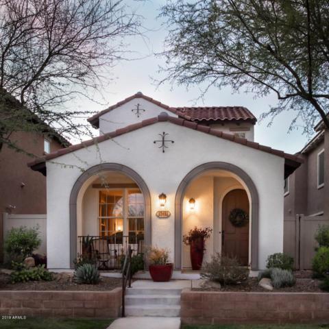 12481 W Hummingbird Terrace, Peoria, AZ 85383 (MLS #5906771) :: Yost Realty Group at RE/MAX Casa Grande