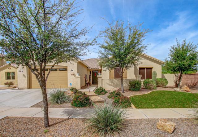 6270 S Rockwell Street, Gilbert, AZ 85298 (MLS #5906809) :: Riddle Realty