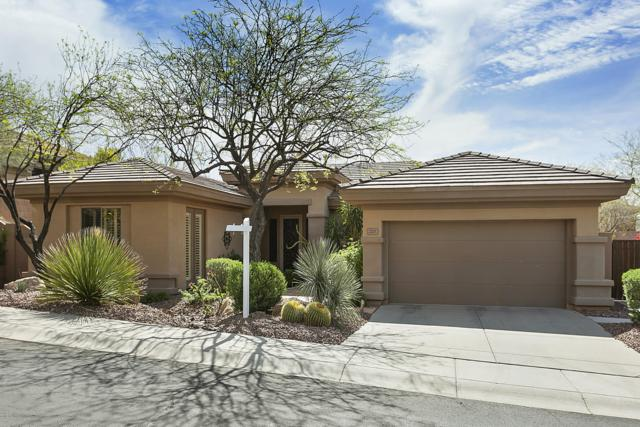 2201 W Legends Way, Anthem, AZ 85086 (MLS #5906845) :: Lux Home Group at  Keller Williams Realty Phoenix