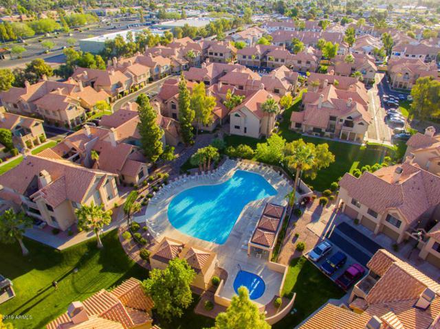 1001 N Pasadena #179, Mesa, AZ 85201 (MLS #5906865) :: Yost Realty Group at RE/MAX Casa Grande