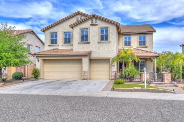 27003 N 56TH Drive, Phoenix, AZ 85083 (MLS #5906873) :: Yost Realty Group at RE/MAX Casa Grande