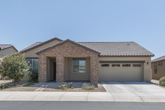 17973 W Fairview Street, Goodyear, AZ 85338 (MLS #5906910) :: Kortright Group - West USA Realty