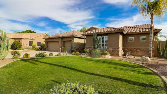 4661 W Fallen Leaf Lane, Glendale, AZ 85310 (MLS #5906936) :: Yost Realty Group at RE/MAX Casa Grande