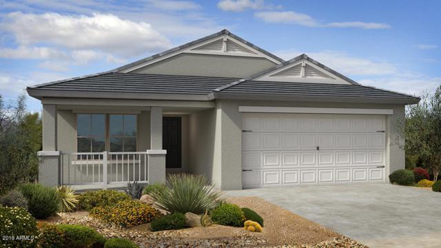 18104 W Jones Avenue, Goodyear, AZ 85338 (MLS #5906944) :: Kortright Group - West USA Realty