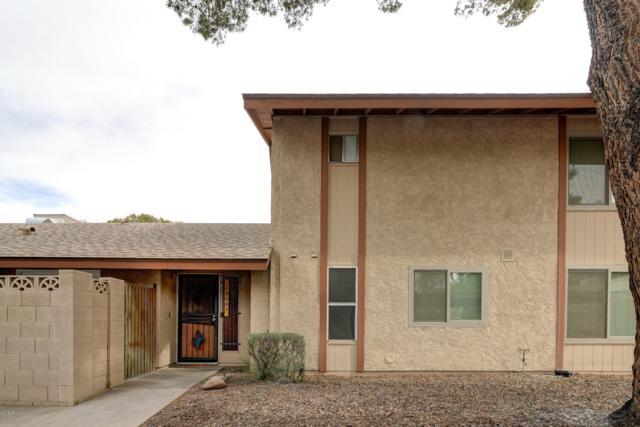 17625 N 45TH Avenue, Glendale, AZ 85308 (MLS #5906953) :: Yost Realty Group at RE/MAX Casa Grande