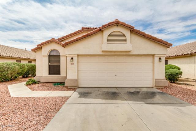 12555 W Almeria Road, Avondale, AZ 85392 (MLS #5906996) :: Yost Realty Group at RE/MAX Casa Grande