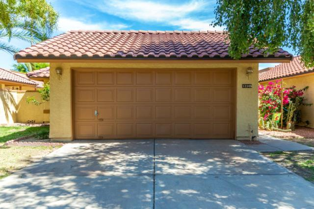 12345 S Shoshoni Drive, Phoenix, AZ 85044 (MLS #5907026) :: Kepple Real Estate Group