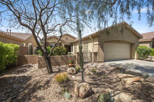 40708 N Noble Hawk Court, Phoenix, AZ 85086 (MLS #5907064) :: RE/MAX Excalibur