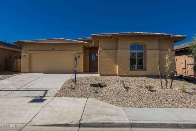 29326 N 70TH Lane, Peoria, AZ 85383 (MLS #5907065) :: Riddle Realty
