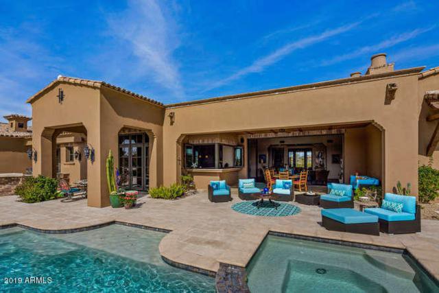 36897 N 101ST Street, Scottsdale, AZ 85262 (MLS #5907071) :: Revelation Real Estate
