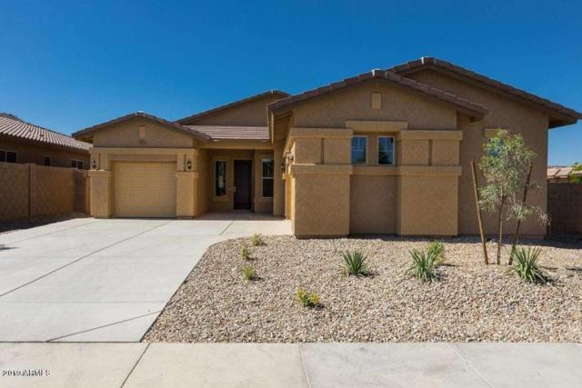 29296 N 70TH Avenue, Peoria, AZ 85383 (MLS #5907073) :: Riddle Realty