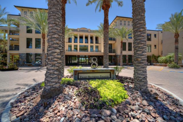 8 Biltmore Estate #212, Phoenix, AZ 85016 (MLS #5907092) :: Relevate | Phoenix