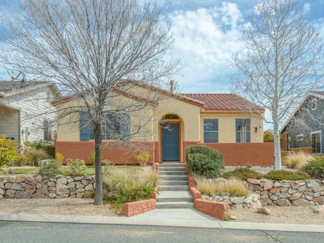 7086 E Lantern Lane E, Prescott Valley, AZ 86314 (MLS #5907117) :: Lux Home Group at  Keller Williams Realty Phoenix