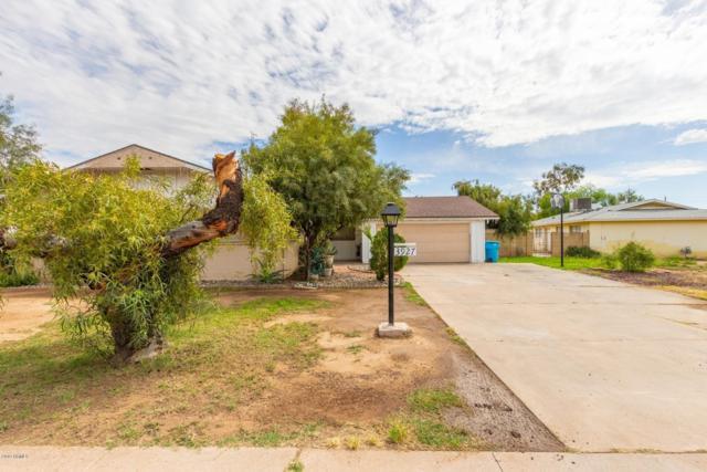 3927 W Cactus Wren Drive, Phoenix, AZ 85051 (MLS #5907121) :: Riddle Realty