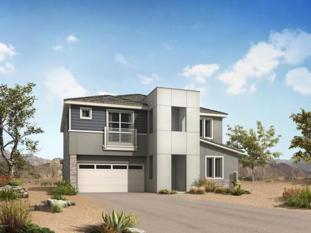274 E Honeysuckle Place, Chandler, AZ 85286 (MLS #5907161) :: Occasio Realty
