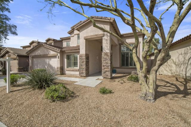2308 W Forest Pleasant Place, Phoenix, AZ 85085 (MLS #5907448) :: Yost Realty Group at RE/MAX Casa Grande