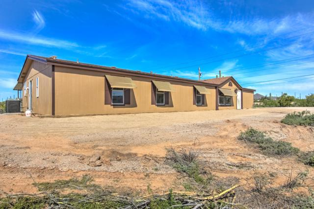 10307 E Princess Drive, Mesa, AZ 85207 (MLS #5907454) :: Lux Home Group at  Keller Williams Realty Phoenix