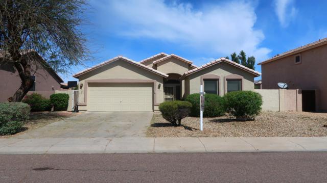5262 W Morten Avenue, Glendale, AZ 85301 (MLS #5907533) :: Yost Realty Group at RE/MAX Casa Grande