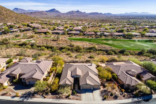 42009 N Back Creek Court, Anthem, AZ 85086 (MLS #5907546) :: Yost Realty Group at RE/MAX Casa Grande
