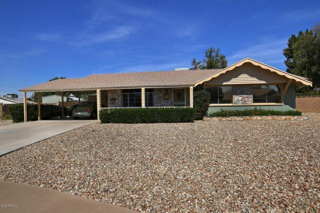 7362 N 38TH Avenue, Phoenix, AZ 85051 (MLS #5907640) :: Yost Realty Group at RE/MAX Casa Grande