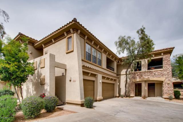 19700 N 76TH Street #1101, Scottsdale, AZ 85255 (MLS #5907647) :: Yost Realty Group at RE/MAX Casa Grande