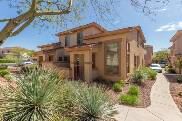 42424 N Gavilan Peak Parkway #11104, Anthem, AZ 85086 (MLS #5907653) :: The Daniel Montez Real Estate Group