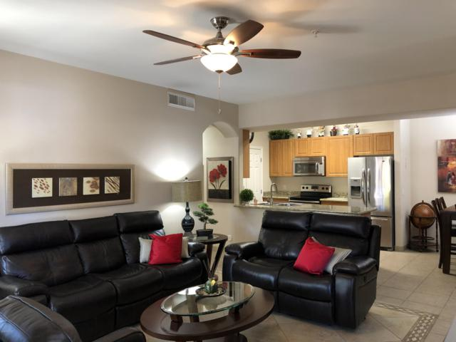10136 E Southern Avenue #1046, Mesa, AZ 85209 (MLS #5907695) :: The Everest Team at My Home Group