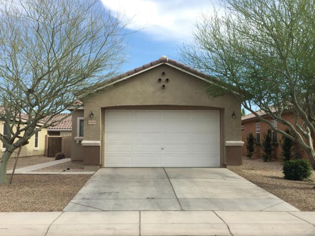 40089 W Bonneau Street, Maricopa, AZ 85138 (MLS #5907709) :: Yost Realty Group at RE/MAX Casa Grande