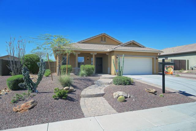 4913 W Carpenter Drive, New River, AZ 85087 (MLS #5907721) :: Yost Realty Group at RE/MAX Casa Grande
