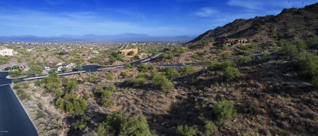 14532 N Quartz Court, Fountain Hills, AZ 85268 (MLS #5907745) :: The Bill and Cindy Flowers Team
