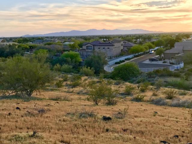 6161 W Alameda Road, Glendale, AZ 85310 (MLS #5907762) :: Yost Realty Group at RE/MAX Casa Grande