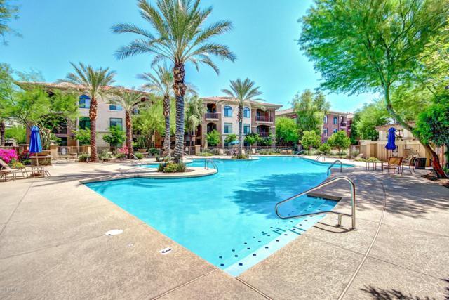 11640 N Tatum Boulevard #3012, Phoenix, AZ 85028 (MLS #5907771) :: The Wehner Group