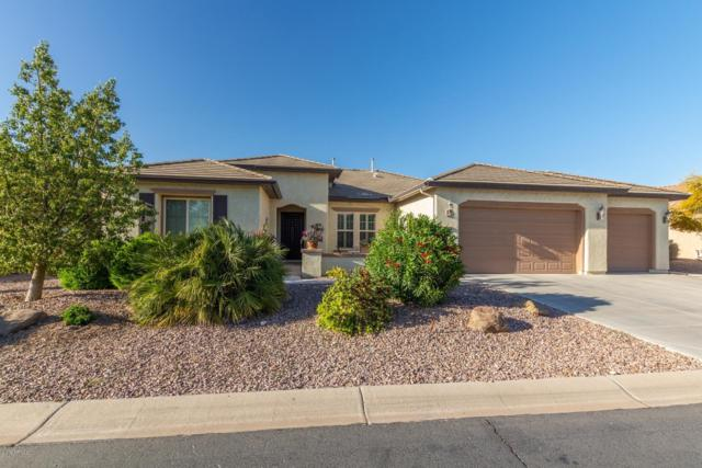 7000 W Trenton Way, Florence, AZ 85132 (MLS #5907836) :: Lux Home Group at  Keller Williams Realty Phoenix