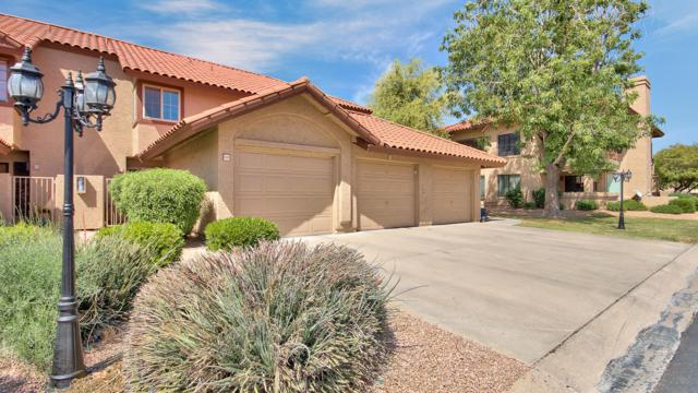 8700 E Mountain View Road #1057, Scottsdale, AZ 85258 (MLS #5907854) :: Lux Home Group at  Keller Williams Realty Phoenix