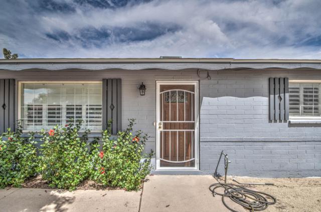 7532 E Beatrice Street, Scottsdale, AZ 85257 (MLS #5907869) :: Yost Realty Group at RE/MAX Casa Grande