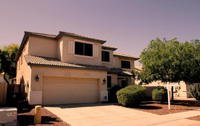 10411 W Edgemont Drive, Avondale, AZ 85392 (MLS #5907894) :: Yost Realty Group at RE/MAX Casa Grande