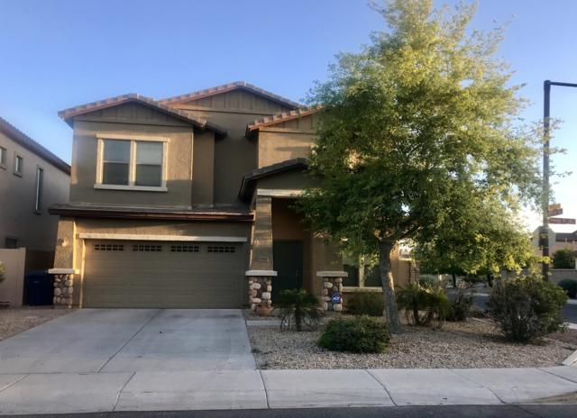 17585 W Young Street, Surprise, AZ 85388 (MLS #5907930) :: Yost Realty Group at RE/MAX Casa Grande