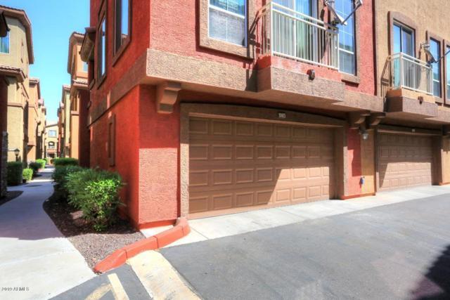 1920 E Bell Road #1085, Phoenix, AZ 85022 (MLS #5907964) :: Yost Realty Group at RE/MAX Casa Grande