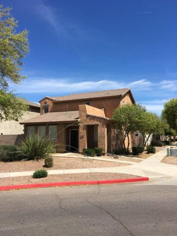 5160 W Fulton Street W, Phoenix, AZ 85043 (MLS #5907971) :: Yost Realty Group at RE/MAX Casa Grande