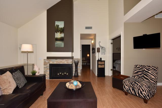 1001 N Pasadena #32, Mesa, AZ 85201 (MLS #5907994) :: Yost Realty Group at RE/MAX Casa Grande