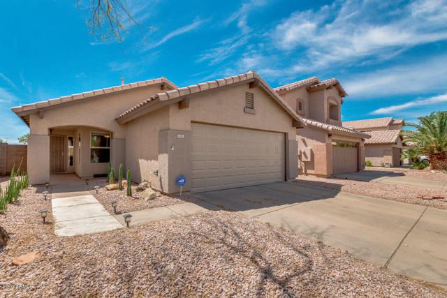 4151 E Anderson Drive, Phoenix, AZ 85032 (MLS #5908134) :: Kortright Group - West USA Realty