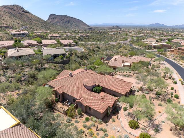 14235 E Coyote Road, Scottsdale, AZ 85259 (MLS #5908223) :: Yost Realty Group at RE/MAX Casa Grande