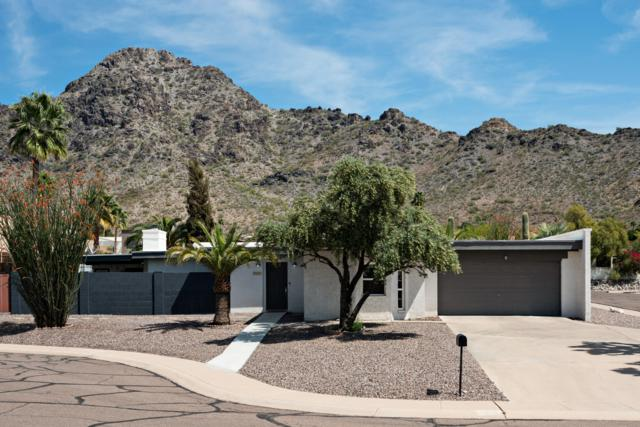 7321 N 21ST Place, Phoenix, AZ 85020 (MLS #5908478) :: Occasio Realty