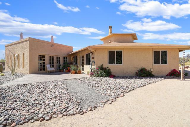 6232 E Windstone Trail, Cave Creek, AZ 85331 (MLS #5908528) :: Yost Realty Group at RE/MAX Casa Grande