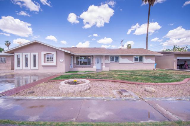 3714 W Ocotillo Road, Phoenix, AZ 85019 (MLS #5908550) :: Yost Realty Group at RE/MAX Casa Grande
