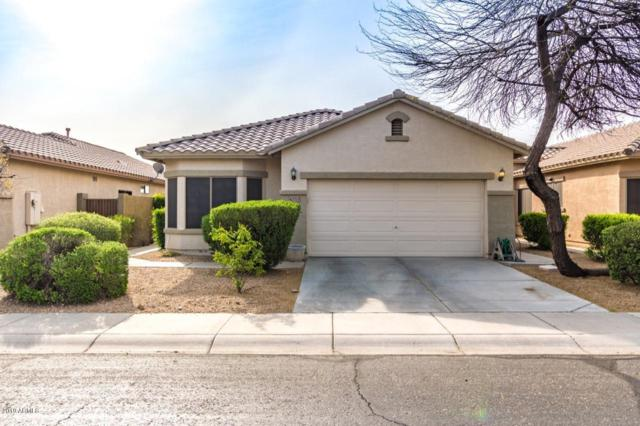 40713 N Courage Trail, Anthem, AZ 85086 (MLS #5908568) :: Yost Realty Group at RE/MAX Casa Grande