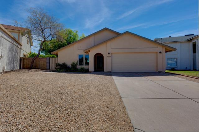 4309 W Julie Drive, Glendale, AZ 85308 (MLS #5908608) :: Yost Realty Group at RE/MAX Casa Grande