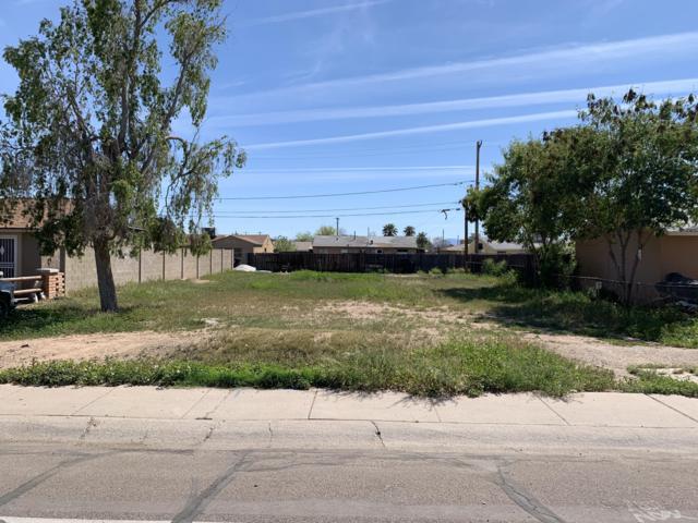 3817 W Encanto Boulevard, Phoenix, AZ 85009 (MLS #5908640) :: RE/MAX Excalibur