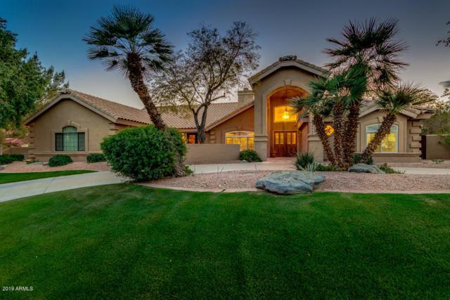 3307 E Knox Road, Phoenix, AZ 85044 (MLS #5908646) :: Kepple Real Estate Group